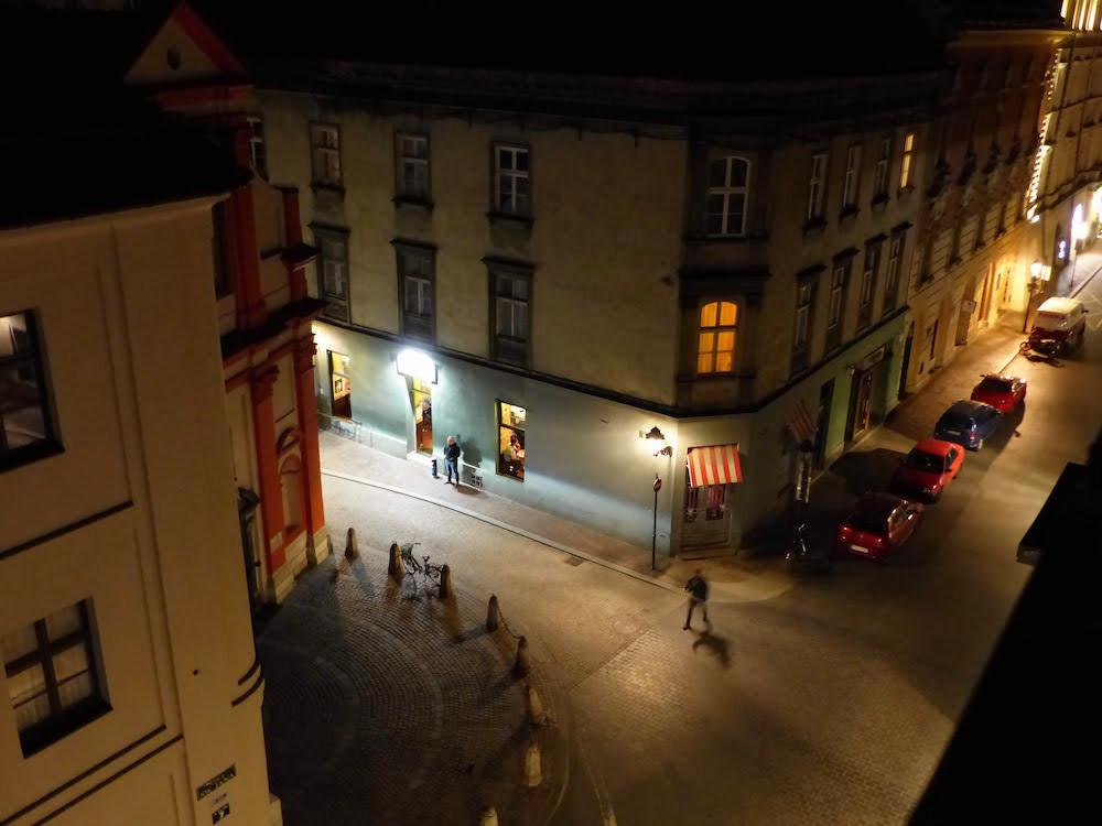 Krakow Night Scene.jpeg
