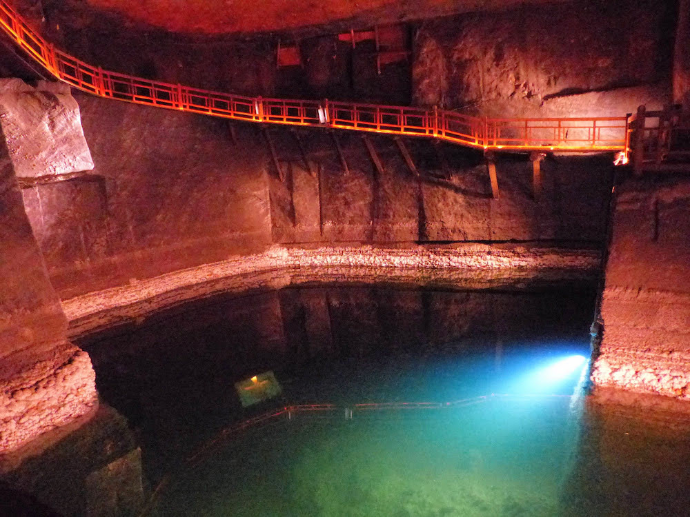 Krakow Salt Mine.jpeg