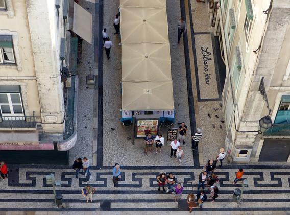 Lisbon Looking Down.jpeg