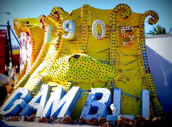 Vegas More Signs.jpeg