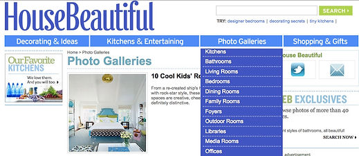 HB-rooms.jpg