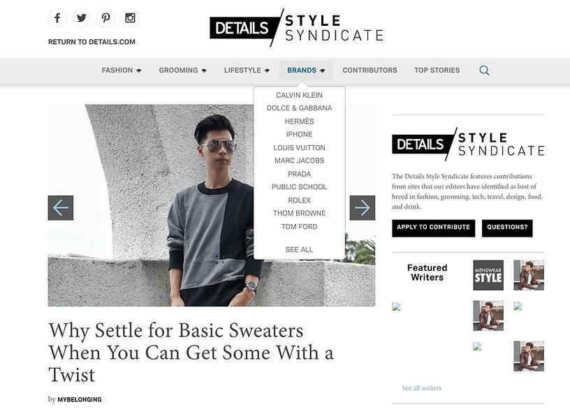 Details-Syndicate-Homepage.jpg