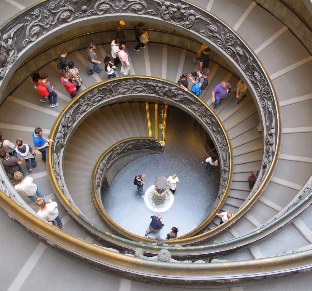 Spiral in Spain.jpeg