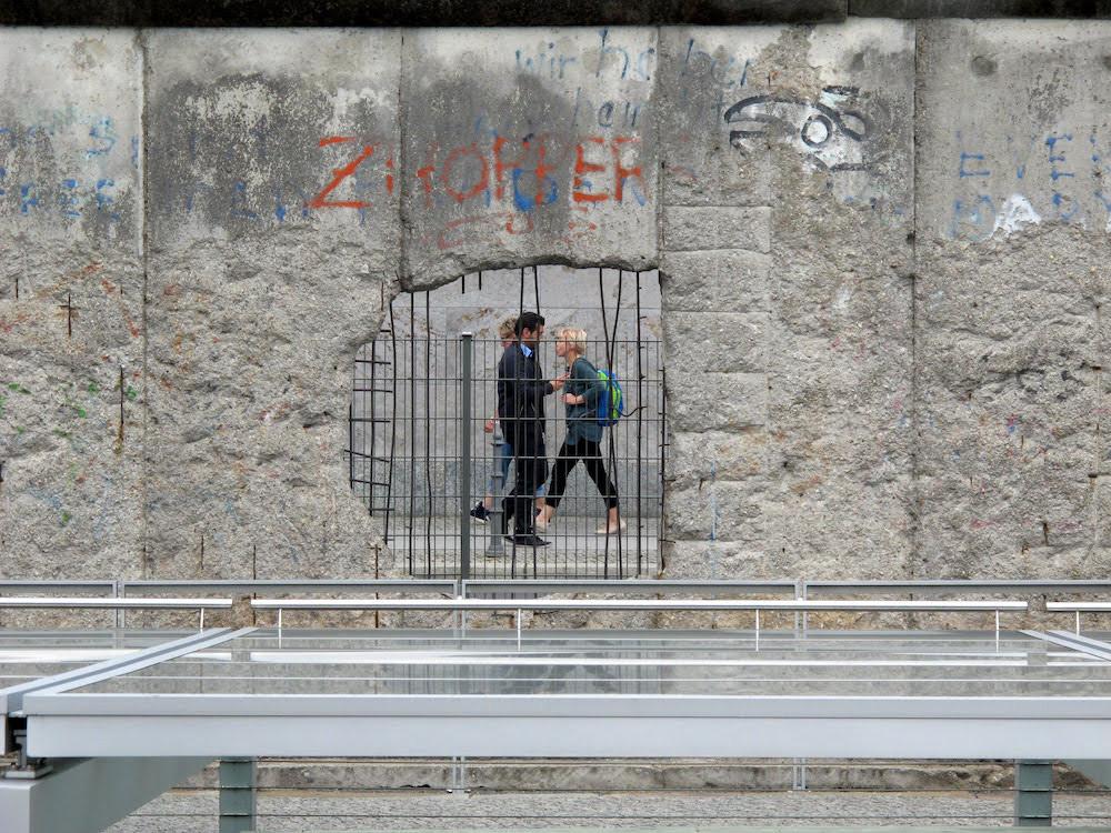 Berlin Wall.jpeg