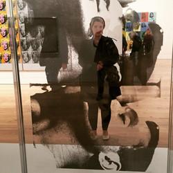Warhol Dot