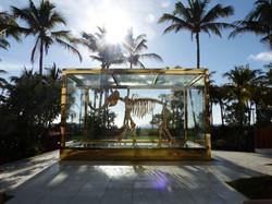 Faena Miami Art Mammoth