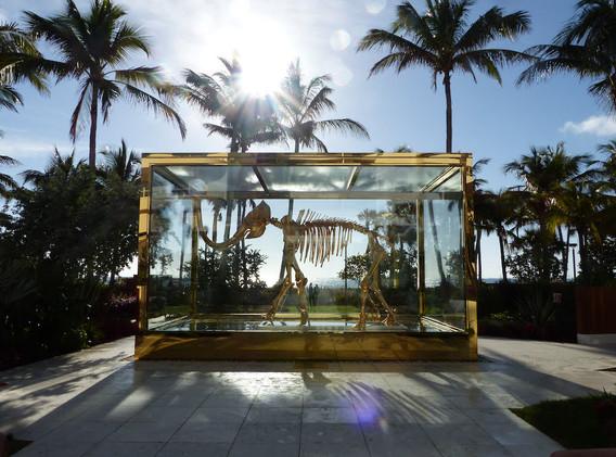 Faena Art Mammoth.jpeg