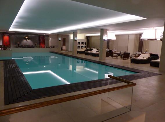 Ritz Lisbon Pool.jpeg