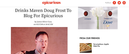 Doug-Frost.png
