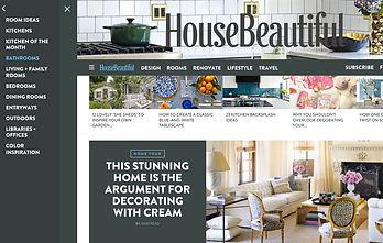 House-Beautiful.jpg