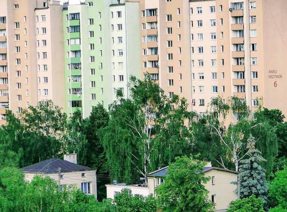 Warsaw Brutalism.jpeg