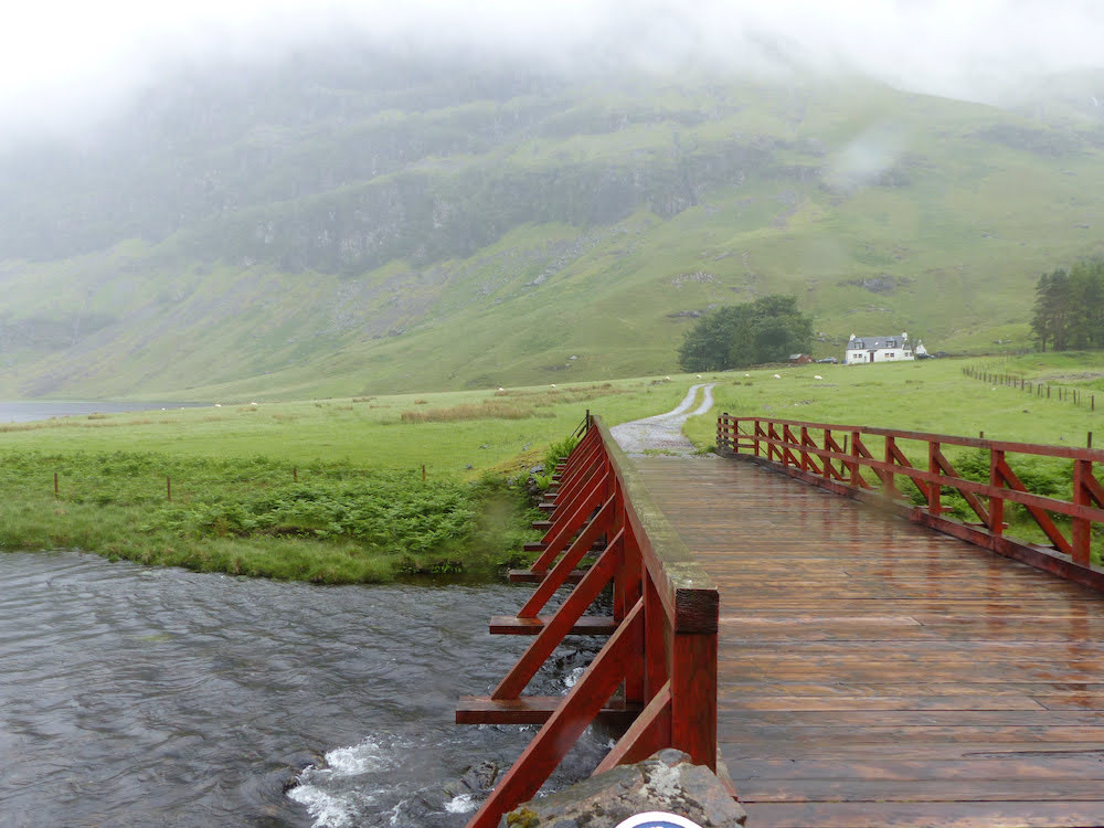 Scotland 2.jpeg