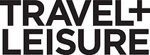 Travel-Leisure-logo.jpg