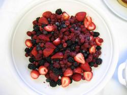 Fruit_smaller