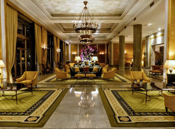 Ritz Lisbon Chandelier.jpeg