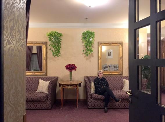 HotelLobby.jpeg