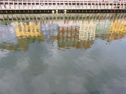 Copenhagen Reflected
