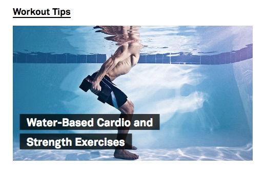 Health-Content.jpg