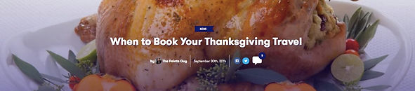 TPG-Thanksgiving-guide.jpg