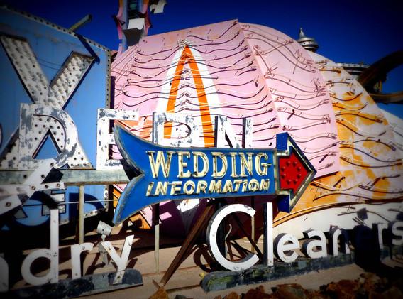 Vegas Signs.jpeg
