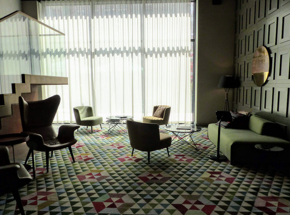 Vienna Airport Lounge.jpeg