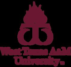 West Texas A&MUniversity付属語学学校