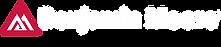 benjamin-moore-logo-promo.noTagline.png