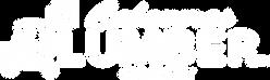 Calaveras Lumber Logo.White.png