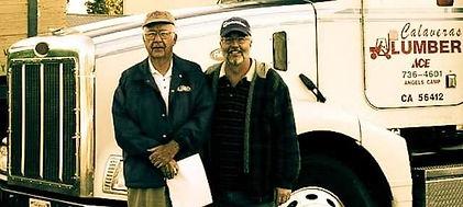 Mike and Wilbur.jpg