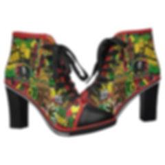 reggaefit heels.jpg