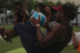 BALL.jpeg