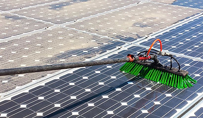 solar-panel-cleaning.jpg