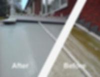 conservatory-800x615.jpg