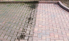 FD-driveway-cleaning-before-after_580x34