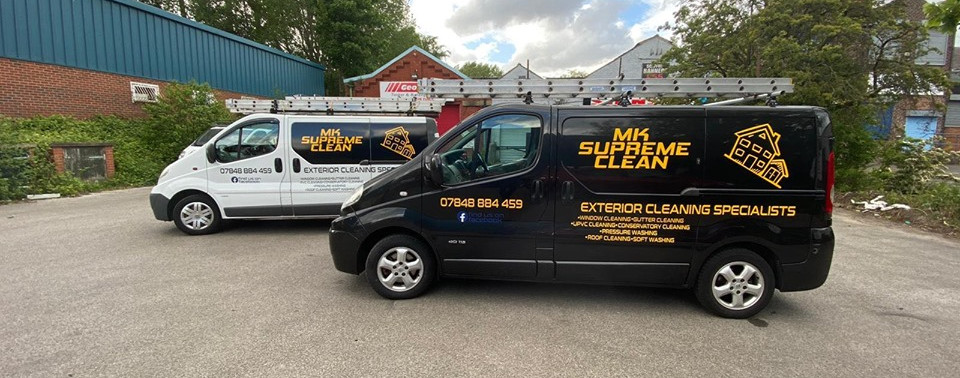 LOOK OUT FOR US IN TAMESIDE!