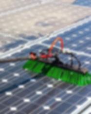 solar-panel-cleaning_edited.jpg