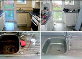 End-of-Tenancy-Cleaning-in-Coventry.jpg