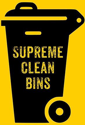 Supreme Clean Bins Logo.jpg