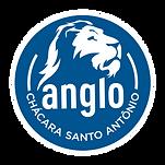 logo-anglo-chacara-santo-antonio.png