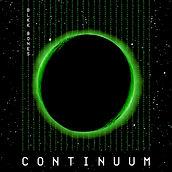 Continuum - Blkk Bones [Cover].jpg