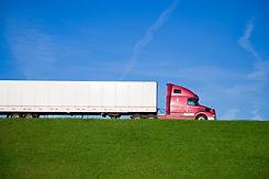 semi-truck-PBG25Y2.jpg