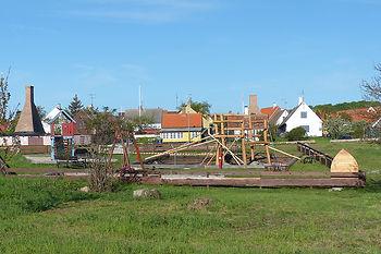 Legepladsen Årsdale 17:5 2021.jpg