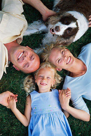familj3_id891_edited.jpg