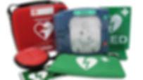 Hj%25C3%25A4rtstartarpaket_Philips_Heart