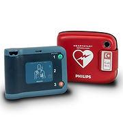 Philips HeartStart FRx.jpg