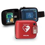 Philips_HeartStart_HS1_inkl_väska.jpg