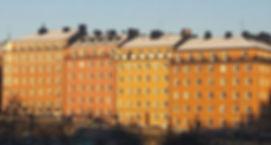 BRF Stockholm_edited.jpg