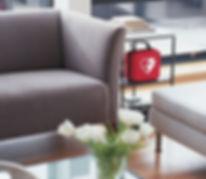 AED Philips HertStart HS1 sofa.jpg