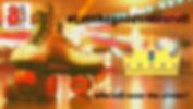 D7D773A0-A79C-46E8-BF49-B3631D44D922.jpg