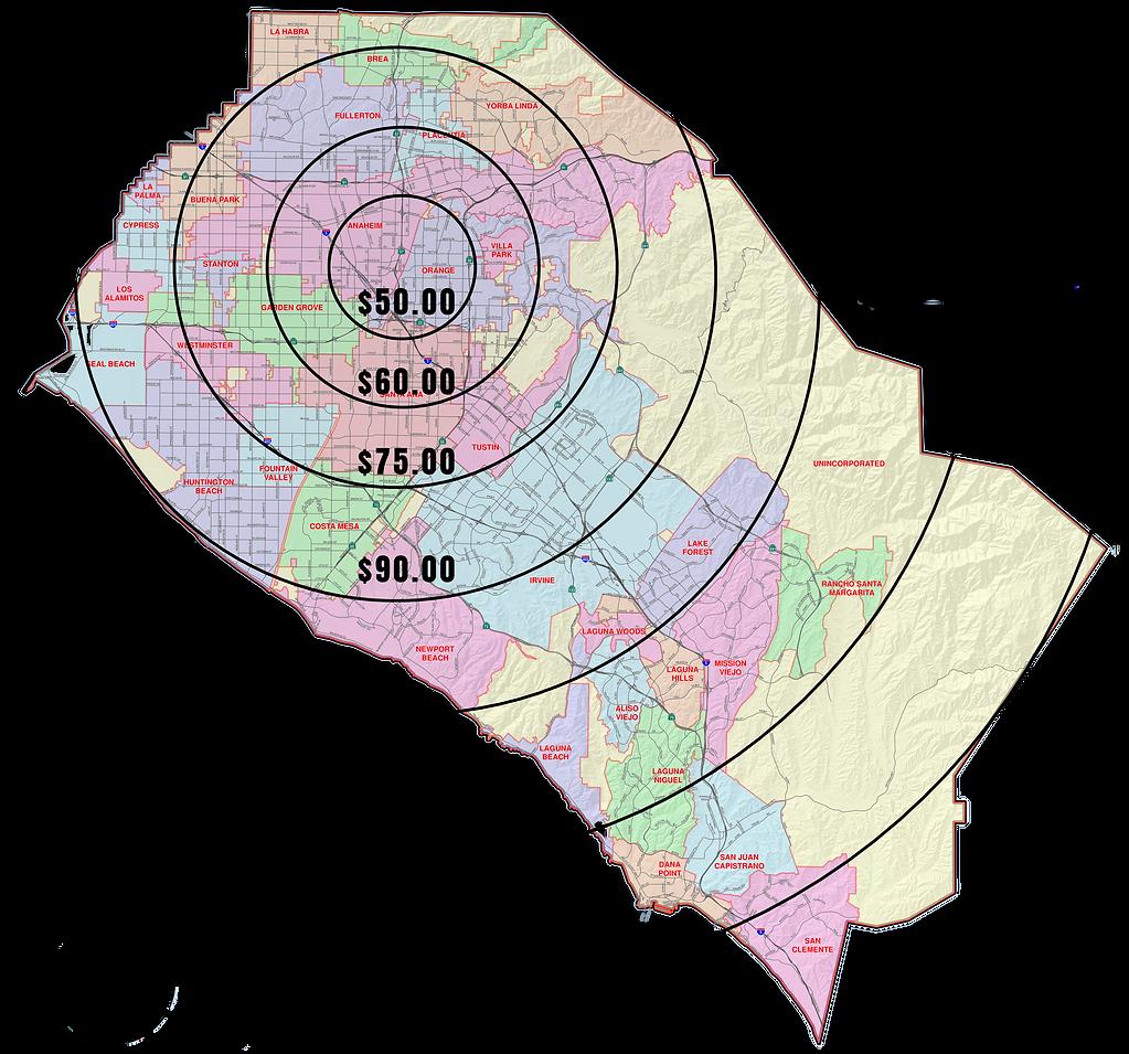 map-of-orange-county-ca-1 RADIUS (1) (3).png